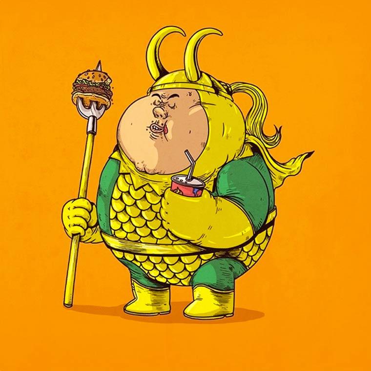 img-Fat-Pop-Culture-Alex-Solis-illustration-1