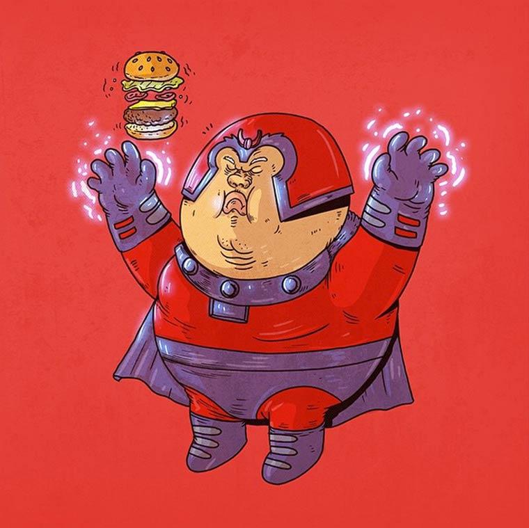 img-Fat-Pop-Culture-Alex-Solis-illustration-12
