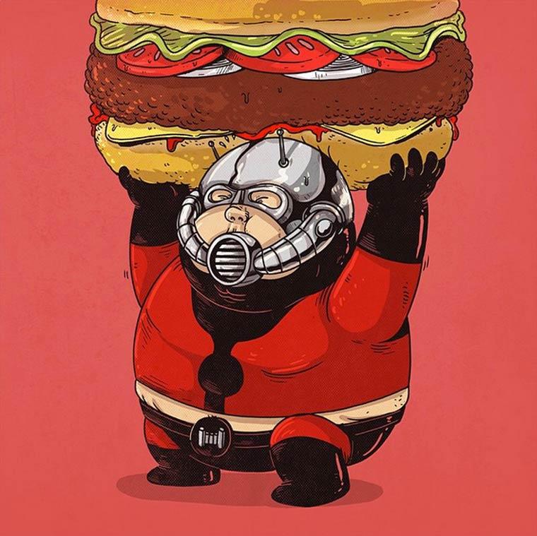 img-Fat-Pop-Culture-Alex-Solis-illustration-13