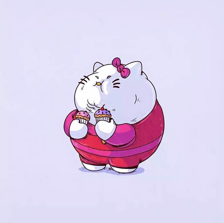 img-Fat-Pop-Culture-Alex-Solis-illustration-16