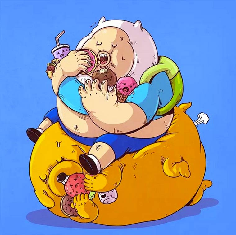 img-Fat-Pop-Culture-Alex-Solis-illustration-18