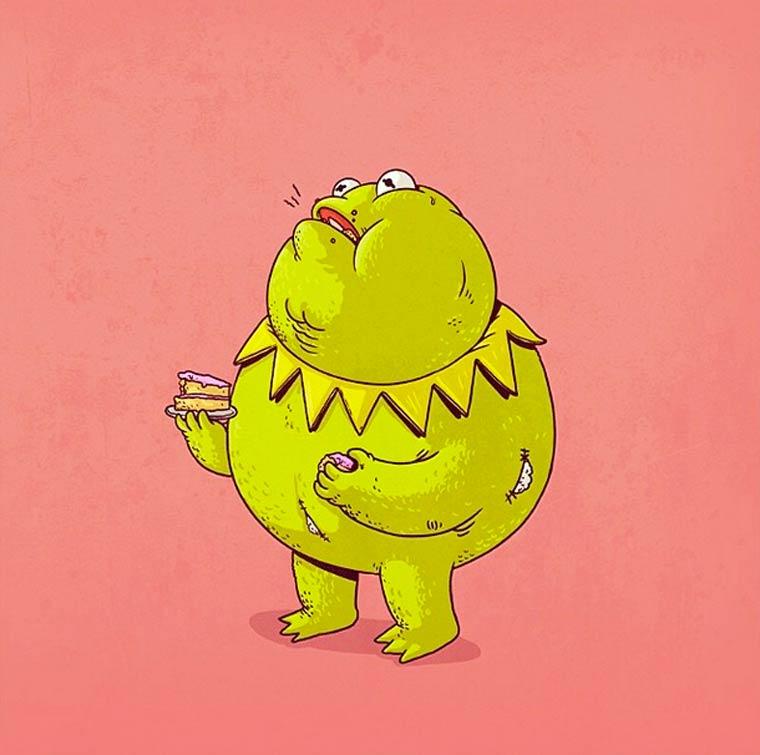 img-Fat-Pop-Culture-Alex-Solis-illustration-19