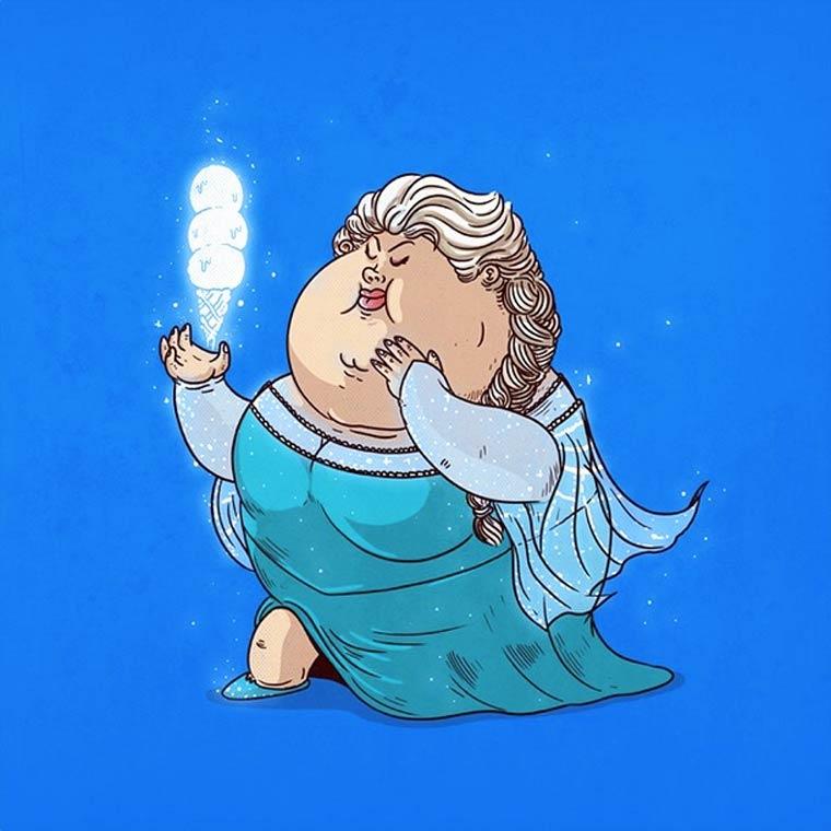 img-Fat-Pop-Culture-Alex-Solis-illustration-2