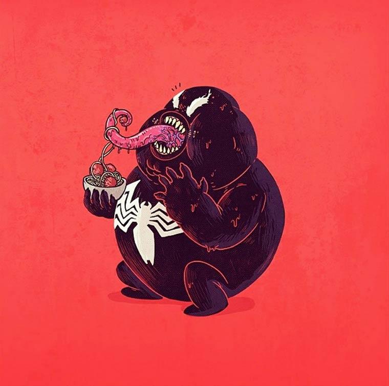 img-Fat-Pop-Culture-Alex-Solis-illustration-20