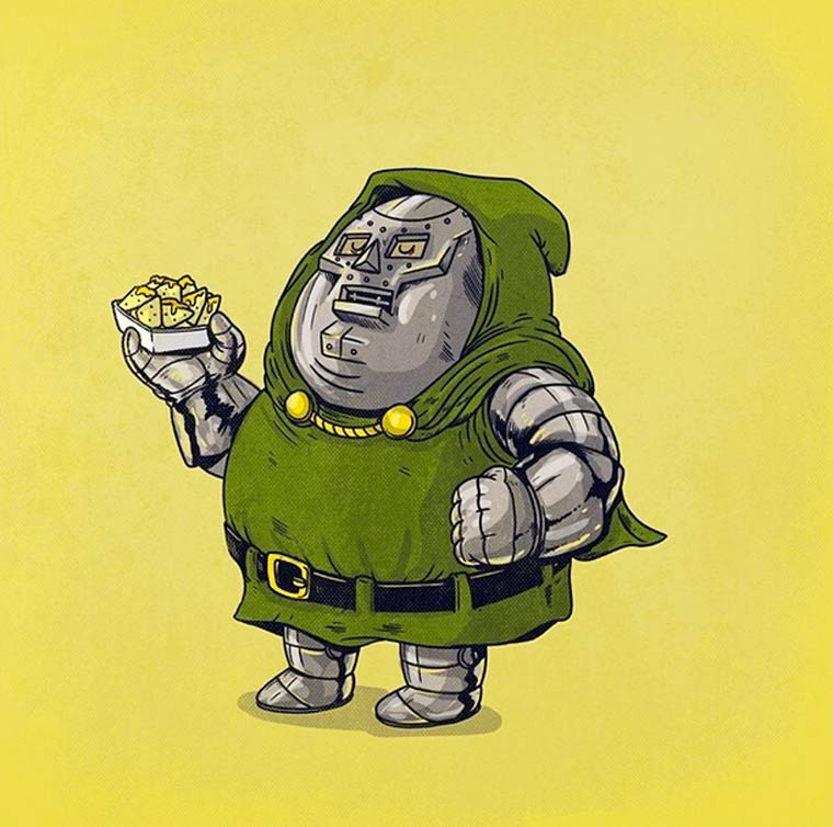 img-Fat-Pop-Culture-Alex-Solis-illustration-23