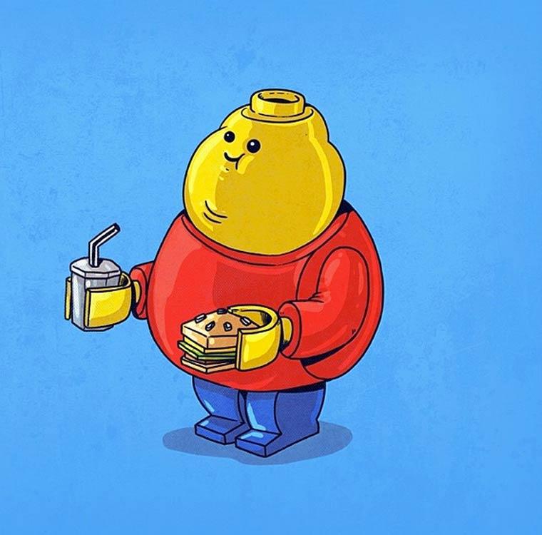 img-Fat-Pop-Culture-Alex-Solis-illustration-24