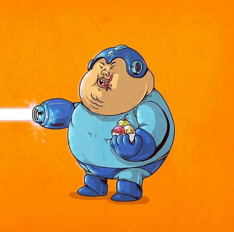 img-Fat-Pop-Culture-Alex-Solis-illustration-25