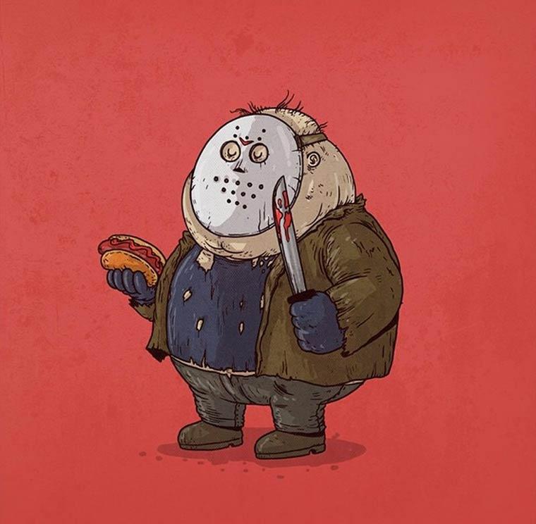 img-Fat-Pop-Culture-Alex-Solis-illustration-28