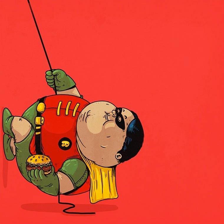 img-Fat-Pop-Culture-Alex-Solis-illustration-3