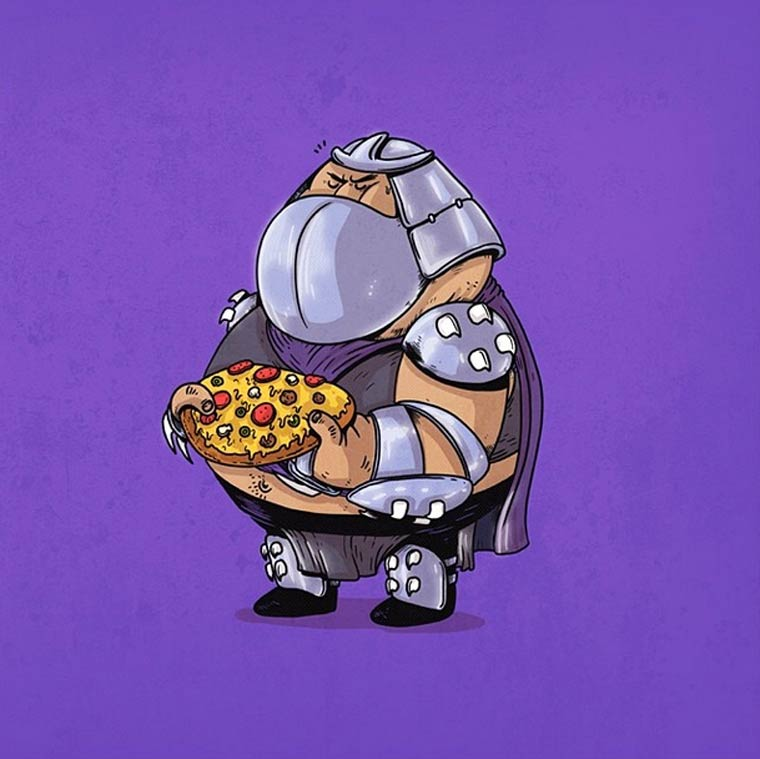 img-Fat-Pop-Culture-Alex-Solis-illustration-32