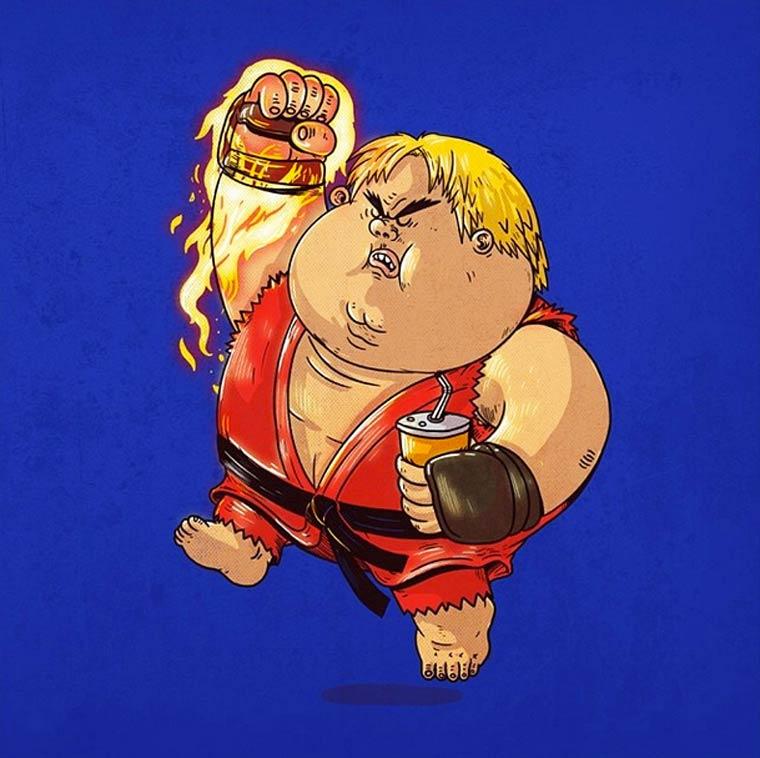 img-Fat-Pop-Culture-Alex-Solis-illustration-34