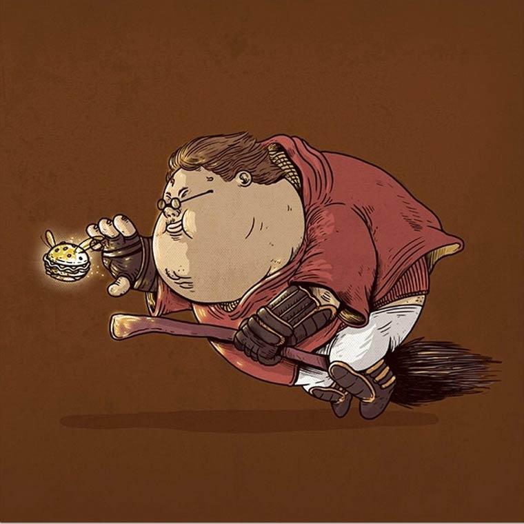 img-Fat-Pop-Culture-Alex-Solis-illustration-36