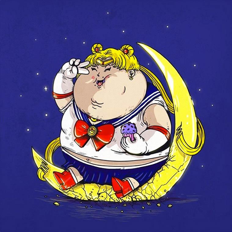 img-Fat-Pop-Culture-Alex-Solis-illustration-37