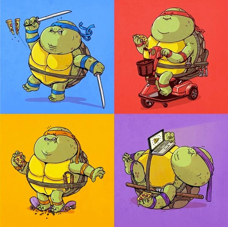 img-Fat-Pop-Culture-Alex-Solis-illustration-38
