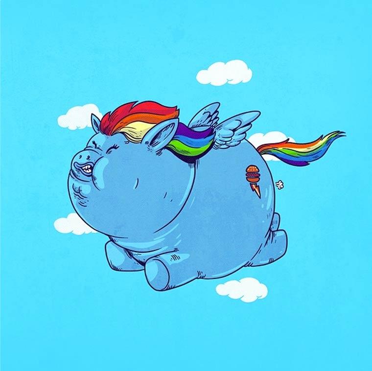 img-Fat-Pop-Culture-Alex-Solis-illustration-6