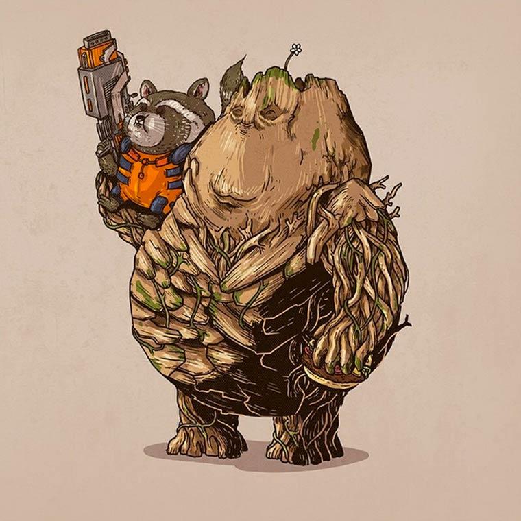 img-Fat-Pop-Culture-Alex-Solis-illustration-9