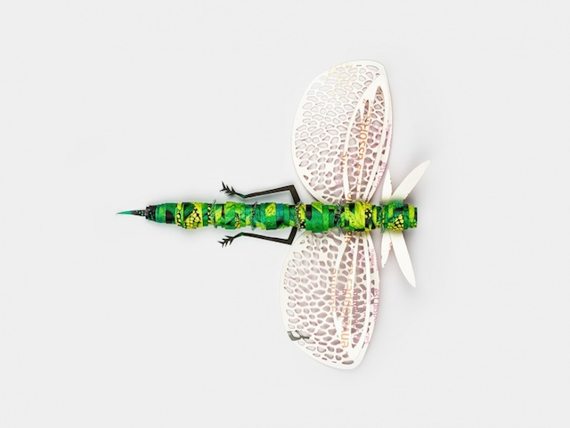 img-Recycled-Paper-Insects-2