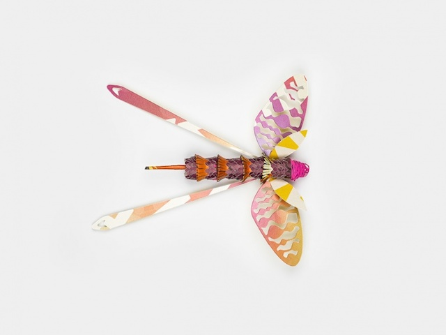 img-Recycled-Paper-Insects-6