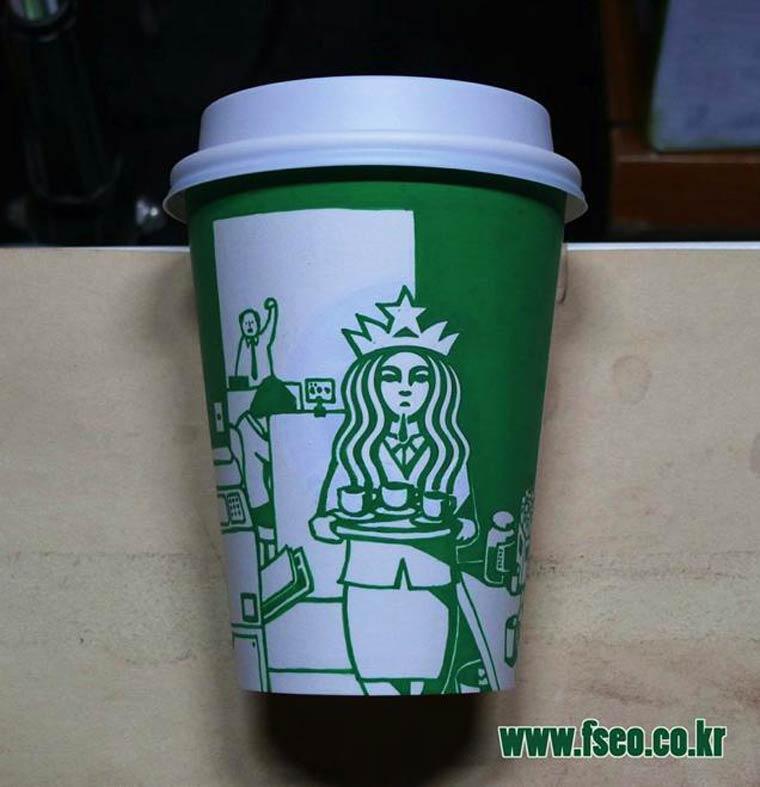 img-Soo-Min-Kim-starbucks-cups-10