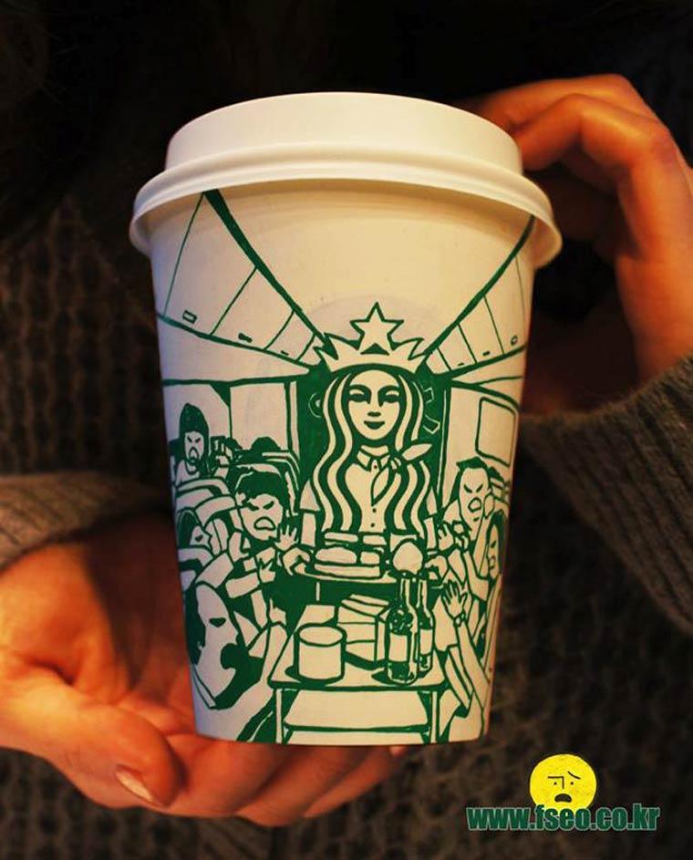 img-Soo-Min-Kim-starbucks-cups-11
