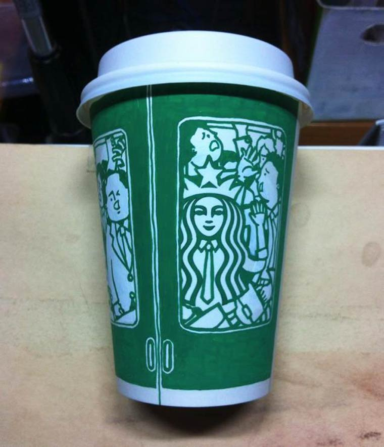 img-Soo-Min-Kim-starbucks-cups-12