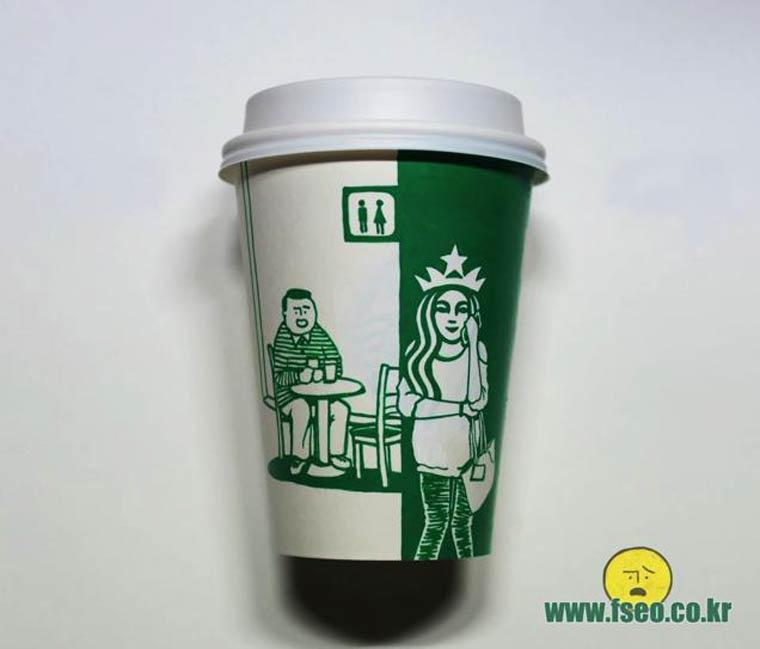 img-Soo-Min-Kim-starbucks-cups-13