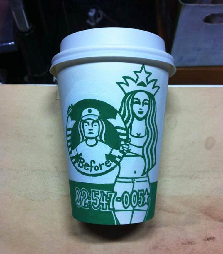 img-Soo-Min-Kim-starbucks-cups-14