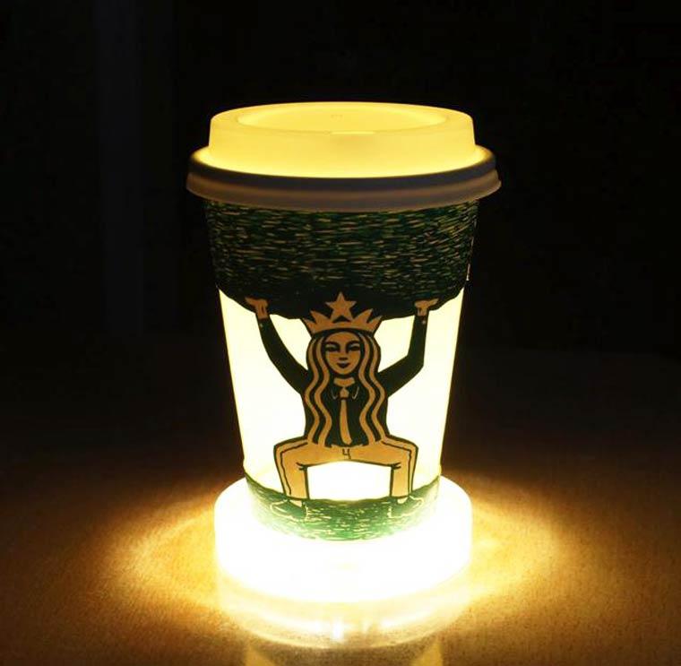 img-Soo-Min-Kim-starbucks-cups-16