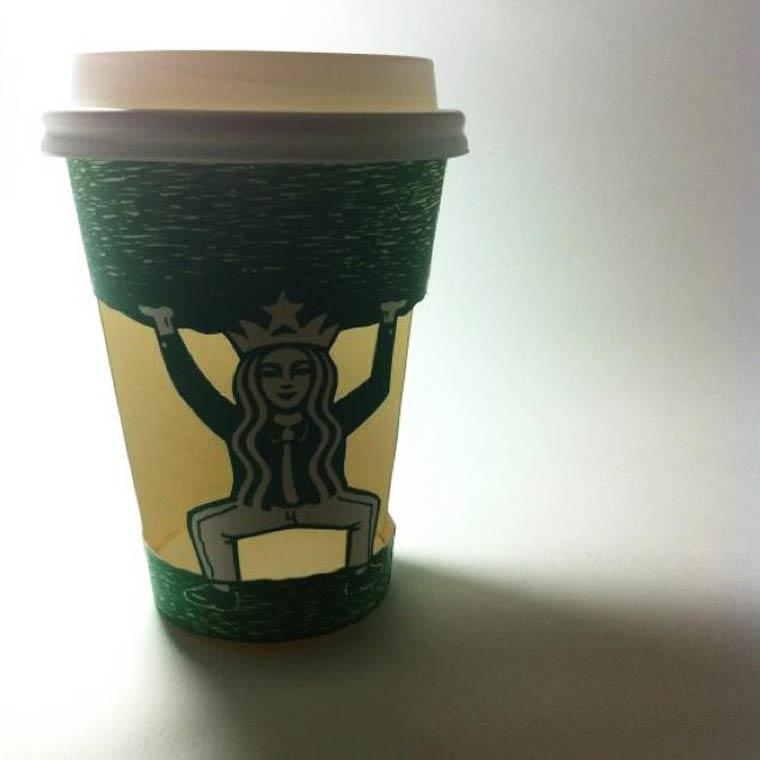 img-Soo-Min-Kim-starbucks-cups-17