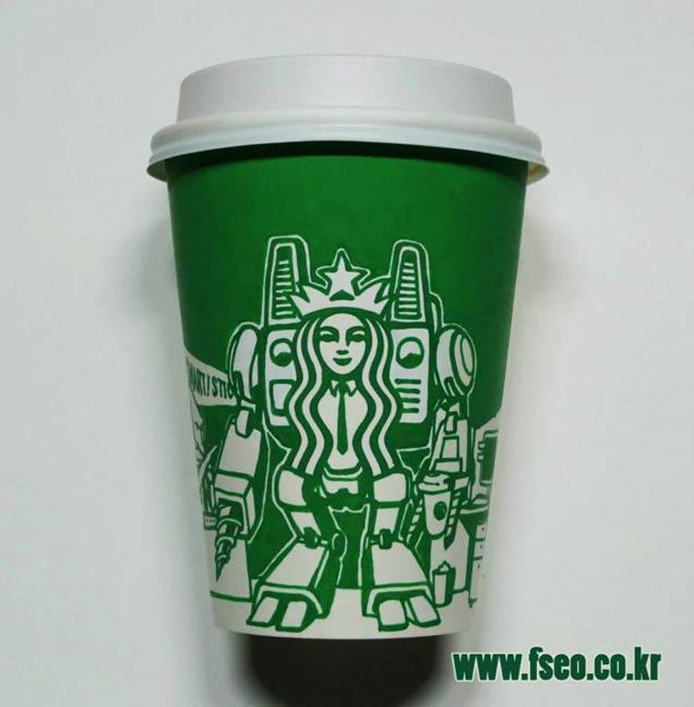 img-Soo-Min-Kim-starbucks-cups-19