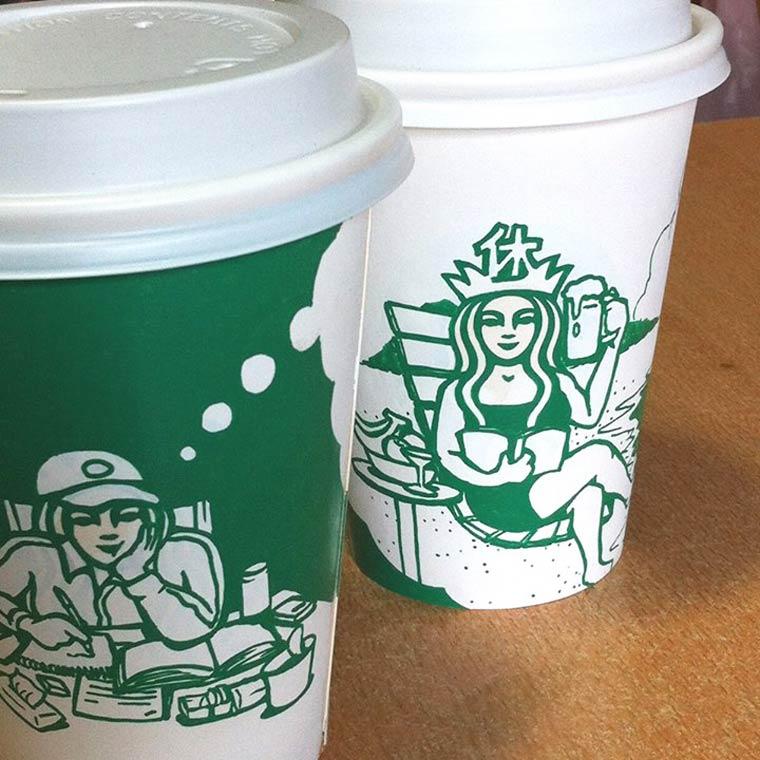 img-Soo-Min-Kim-starbucks-cups-2