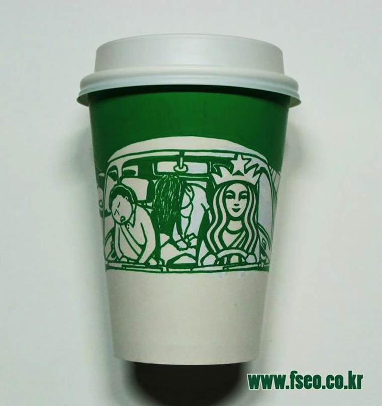 img-Soo-Min-Kim-starbucks-cups-20