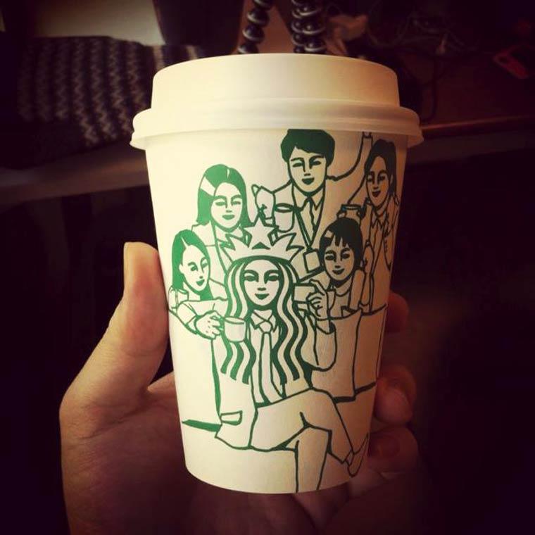 img-Soo-Min-Kim-starbucks-cups-21