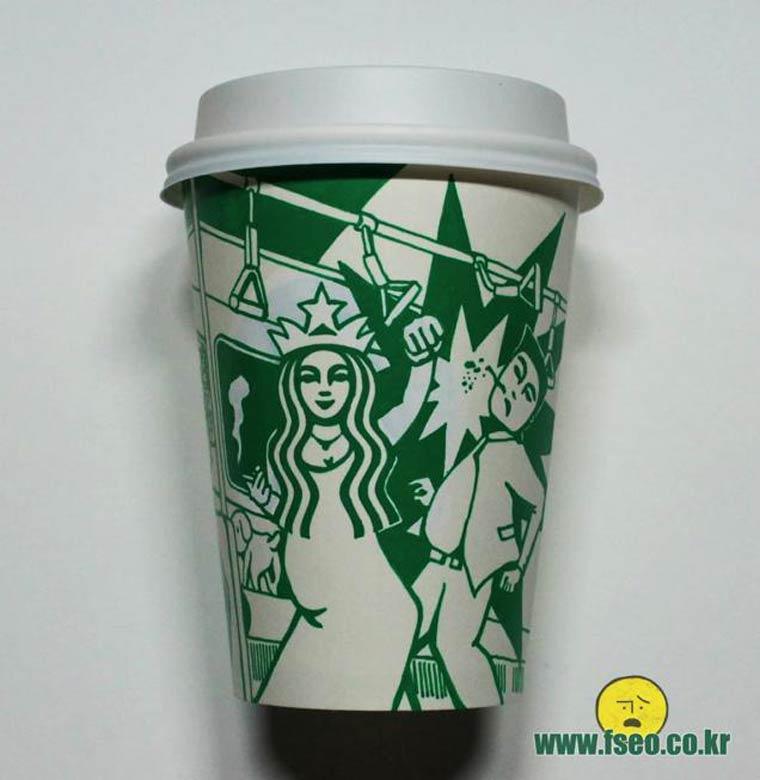 img-Soo-Min-Kim-starbucks-cups-22
