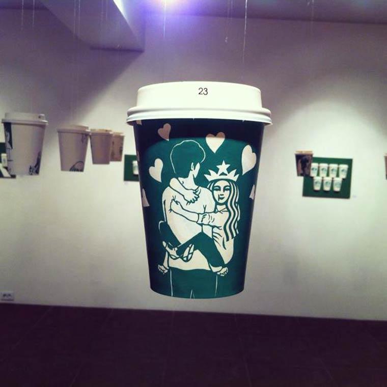 img-Soo-Min-Kim-starbucks-cups-23