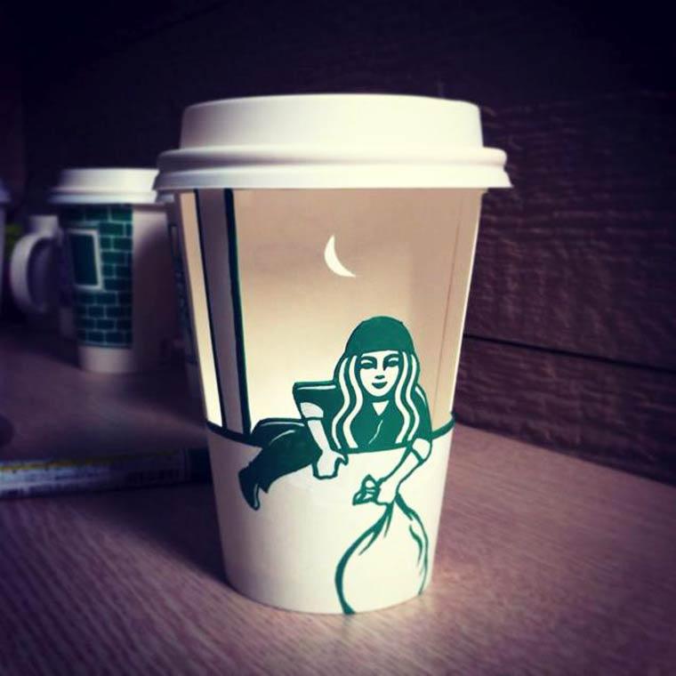 img-Soo-Min-Kim-starbucks-cups-24