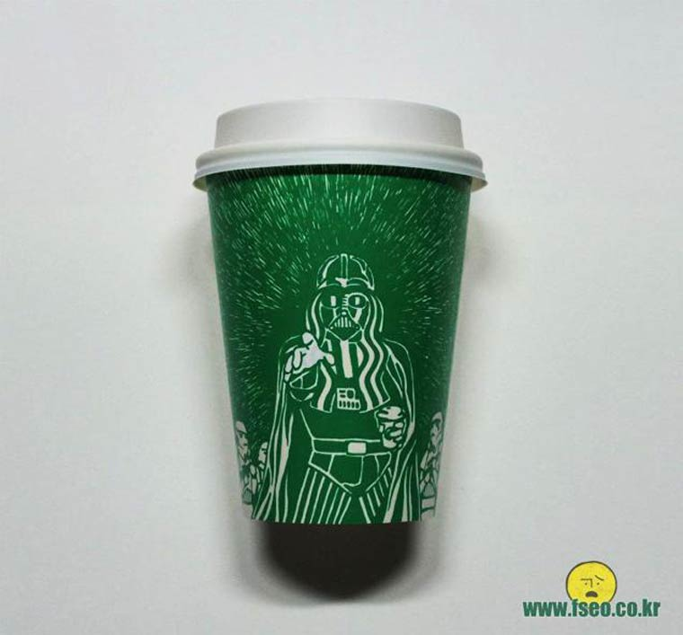 img-Soo-Min-Kim-starbucks-cups-25