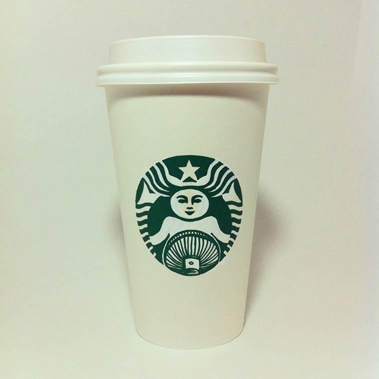 img-Soo-Min-Kim-starbucks-cups-3