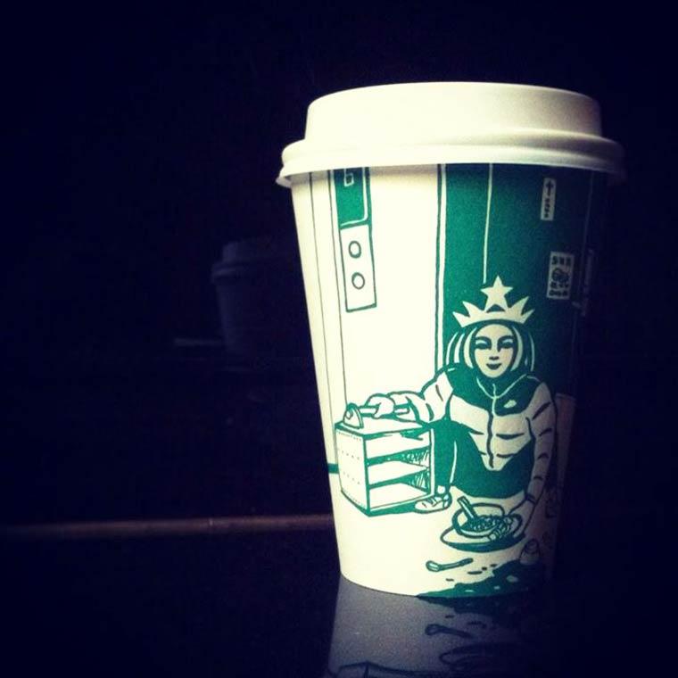 img-Soo-Min-Kim-starbucks-cups-4
