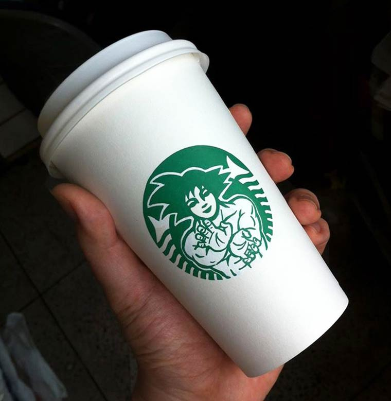 img-Soo-Min-Kim-starbucks-cups-5