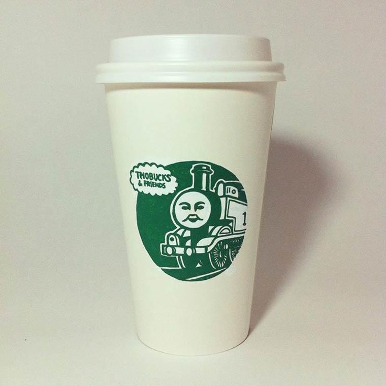 img-Soo-Min-Kim-starbucks-cups-7