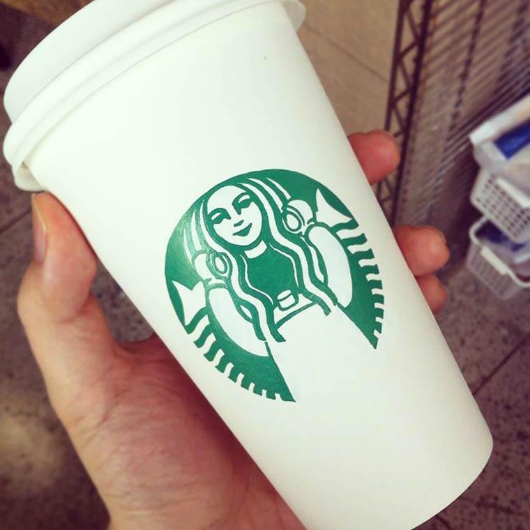 img-Soo-Min-Kim-starbucks-cups-8