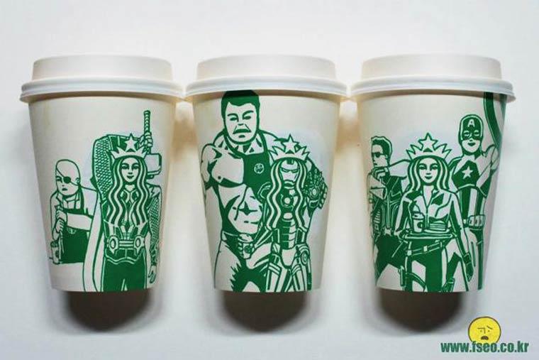 img-Soo-Min-Kim-starbucks-cups-9