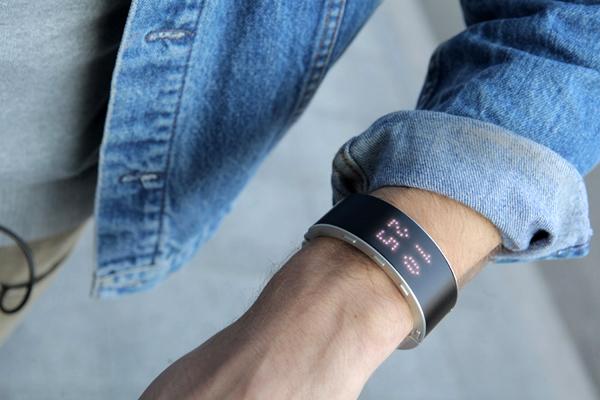 img-klatz-smartwatch
