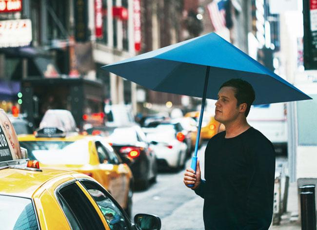 img-parapluie-sa-kickstarter-origami-1