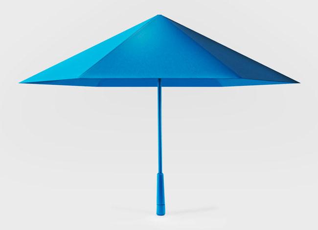 img-parapluie-sa-kickstarter-origami-2