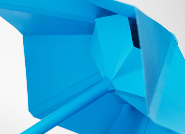 img-parapluie-sa-kickstarter-origami-3