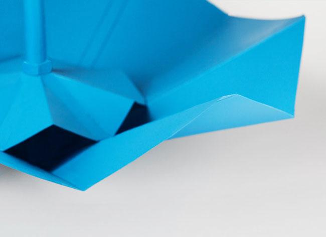 img-parapluie-sa-kickstarter-origami-4