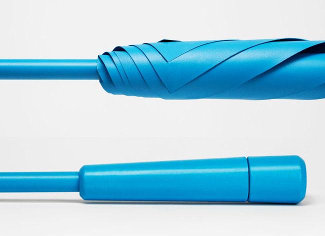 img-parapluie-sa-kickstarter-origami-5