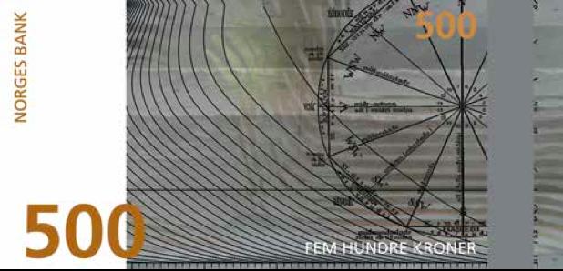 img-screen-shot-2014-10-08-at-15-15-51